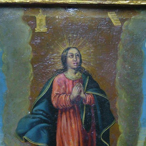 Inmaculada.-oleo-sobre-cobre.-S.-XVIII_2d