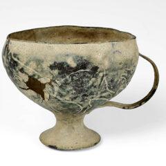 Jarra-Bronce_Valle-del-Indo_-4000-2000-a.C.-_1d