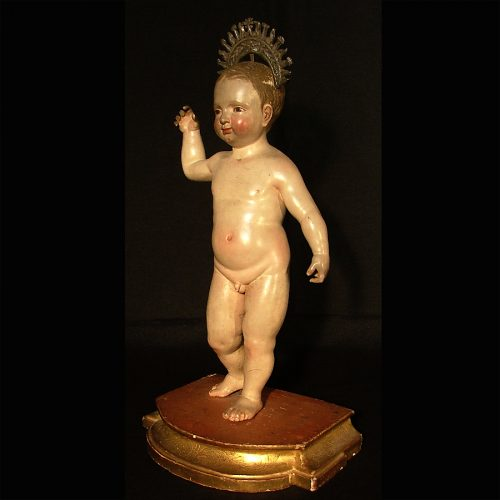 Nino-Jesus-S.-XVIII.-Talla-en-madera-policromada_11c