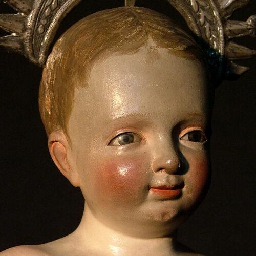 Nino-Jesus-S.-XVIII.-Talla-en-madera-policromada_11d