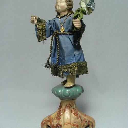 Nino-Jesus.-Terracota.-S.XIX-XX_b