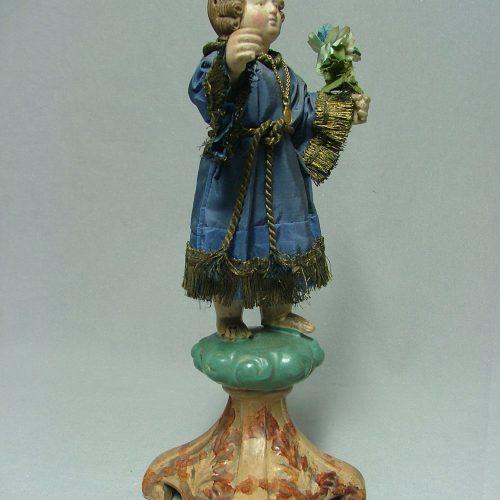 Nino-Jesus.-Terracota.-S.XIX-XX_f