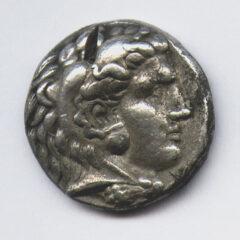 Tetradracma-de-Macedonia.-Alejandro-III.-328-320-a.C._3a
