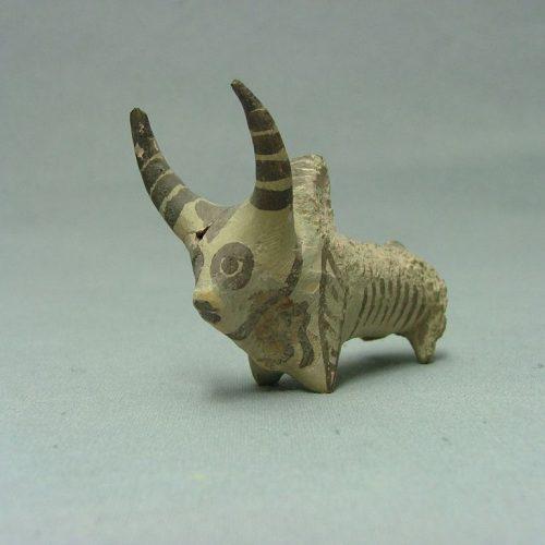 Toro-de-ceramica.-Valle-del-Indo.-II-Milenio-a.C._03