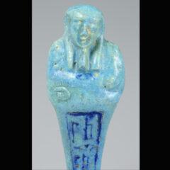 Ushabti.-Egipcio.-500-400a.C._Ref.-219-02b1