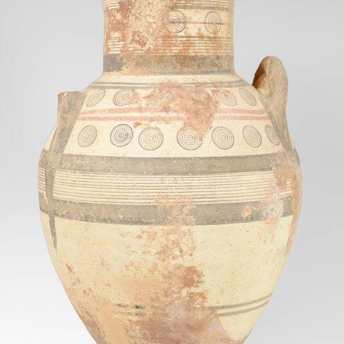 Vasija-Chipriota.-700-600a.C._000.6a