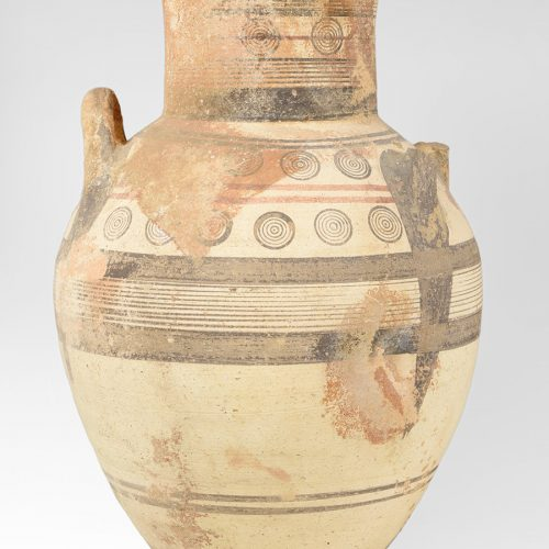 Vasija-Chipriota.-700-600a.C._000.6b