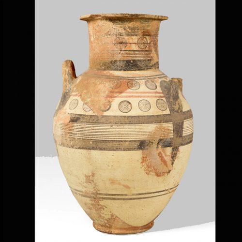 Vasija-Chipriota.-700-600a.C._000.6b1
