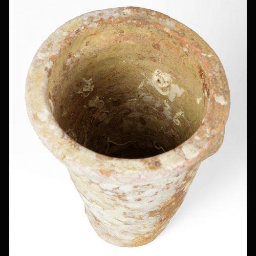 Vaso.-Ceramica.-Romano.-S.I-II-d.C._ArR.18c