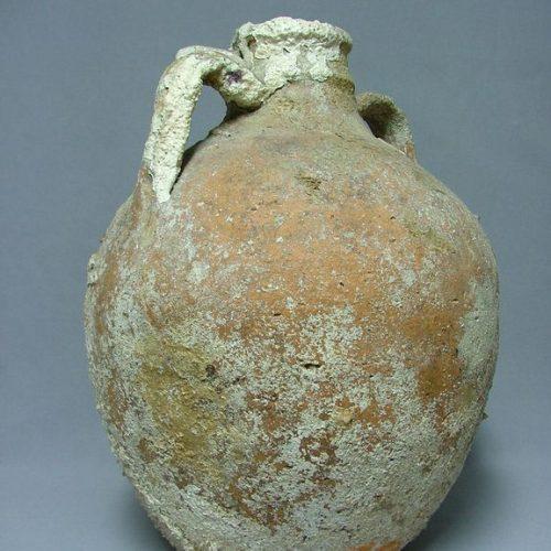 anfora-de-ceramica.-Fenicia.-S.-VI-V-a.C._483_01b